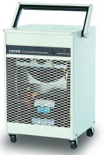 Ebac Commercial Dehumidifiers